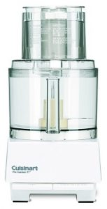 Cuisinart DLC-8SY Pro Custom 11-Cup Food Processor