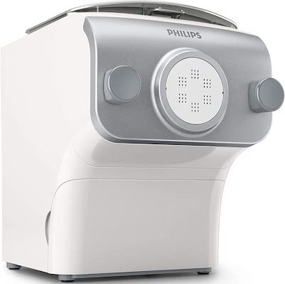 Philips Pasta and Noodle Maker Plus, Large